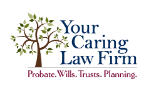 Your Caring Law Firm