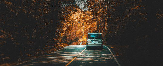 Navigating Life's Journey: The Role of the Revocable Living Trust
