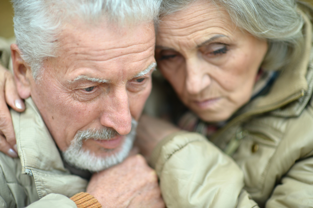 Hallie Zobel: Steps to take after someone dies