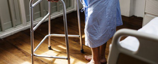 Caregiving for Loved Ones – Life Care Professionals are a Beacon of Hope